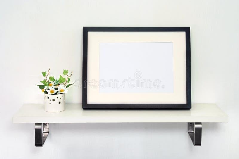фото дома рамки украшения стоковое фото rf