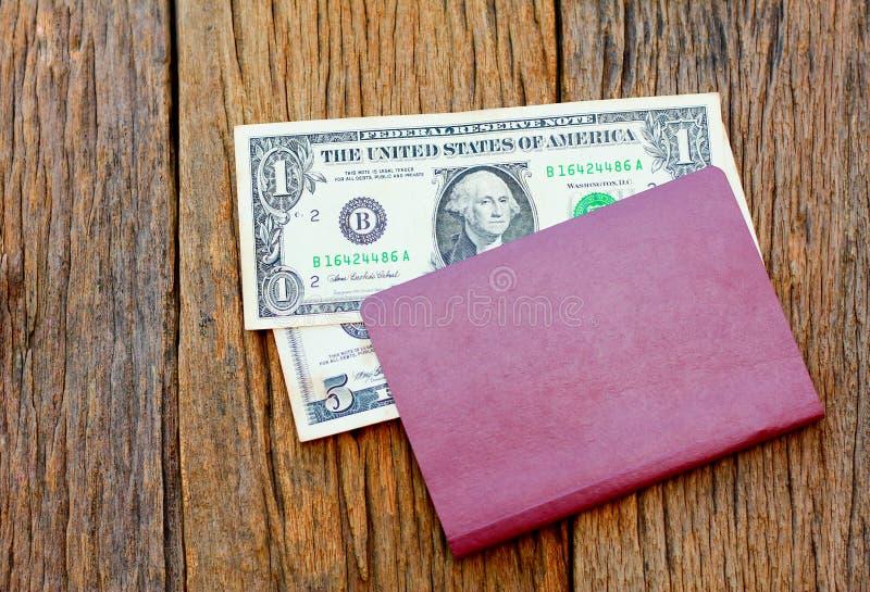 Фото запаса - въетнамские банкноты Дуна валюты стоковое фото