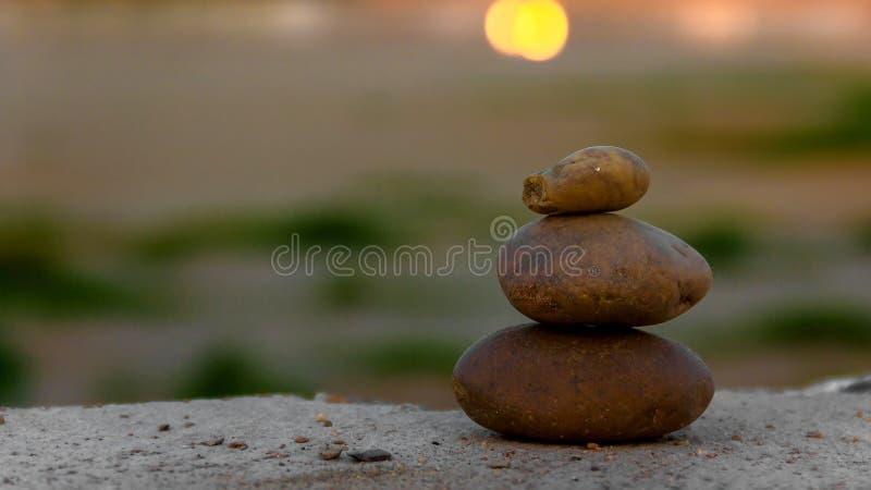 Фото каменный Меконг стоковая фотография