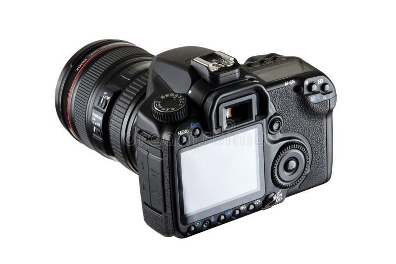 фото камеры цифровое стоковое фото