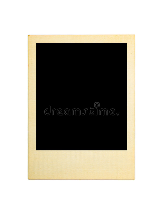 фото карточки ретро стоковое изображение rf