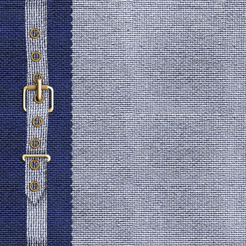 фото крышки альбома голубое cd иллюстрация штока