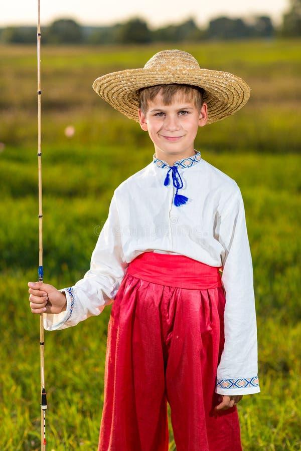 Фото маленького ребенка стоковые фото