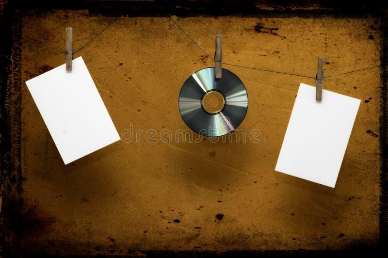 фото принципиальной схемы стоковое изображение