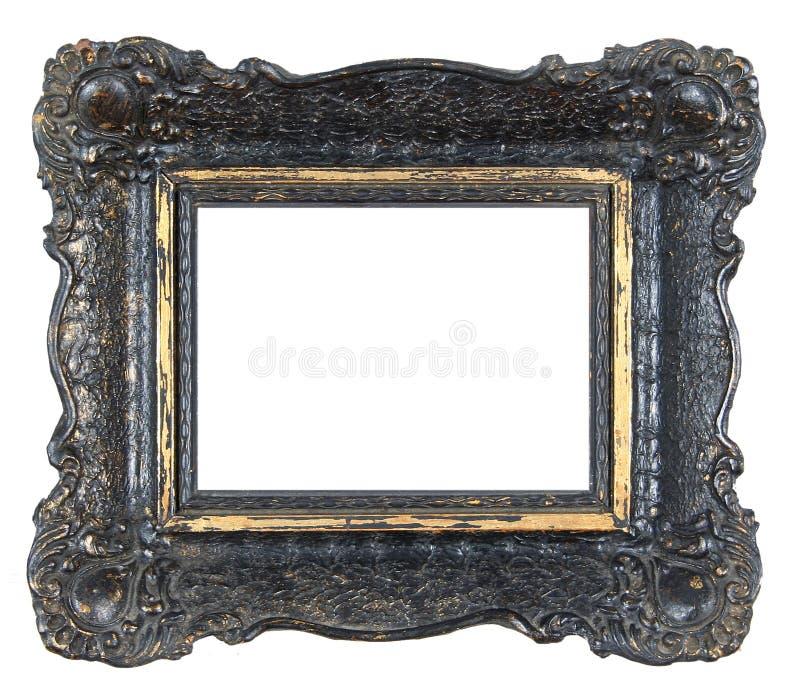 фото рамки старое стоковое фото