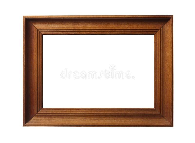 фото рамки стоковая фотография