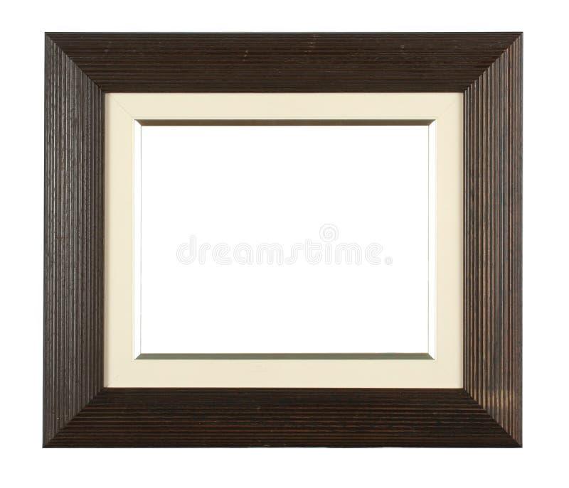 фото рамки стоковое изображение