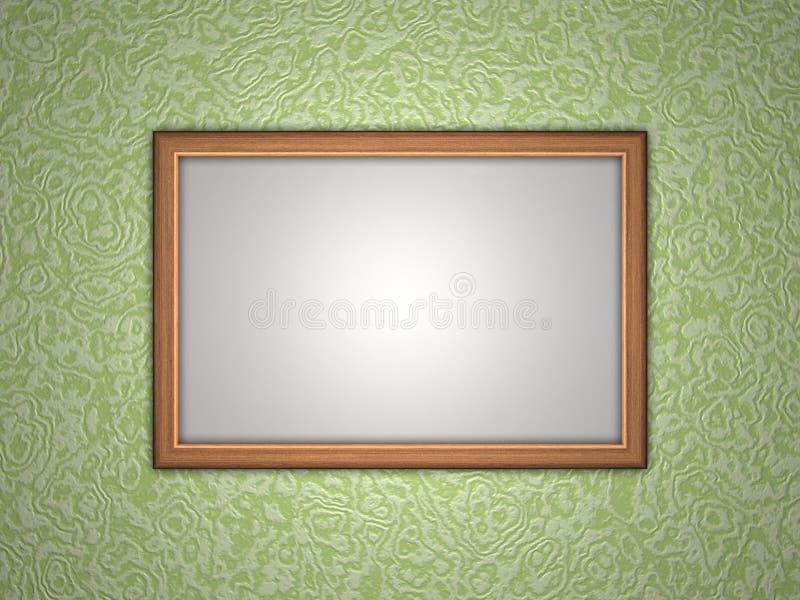 фото рамки бесплатная иллюстрация