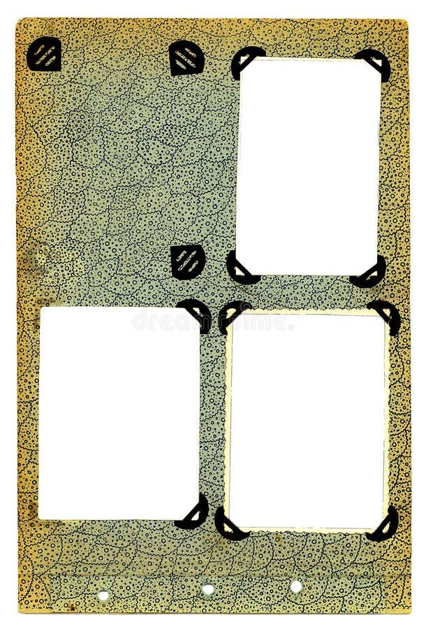 фото рамок стоковые фотографии rf