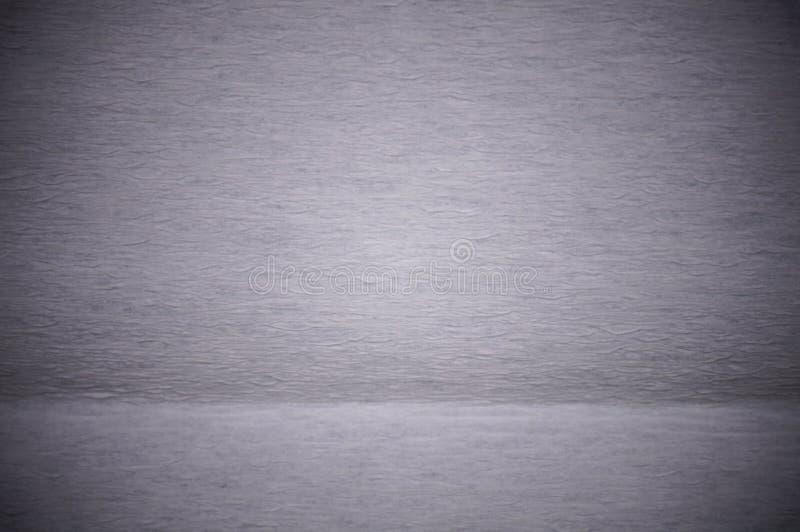 фото рисовальной бумаги, серых и белых стоковое фото rf