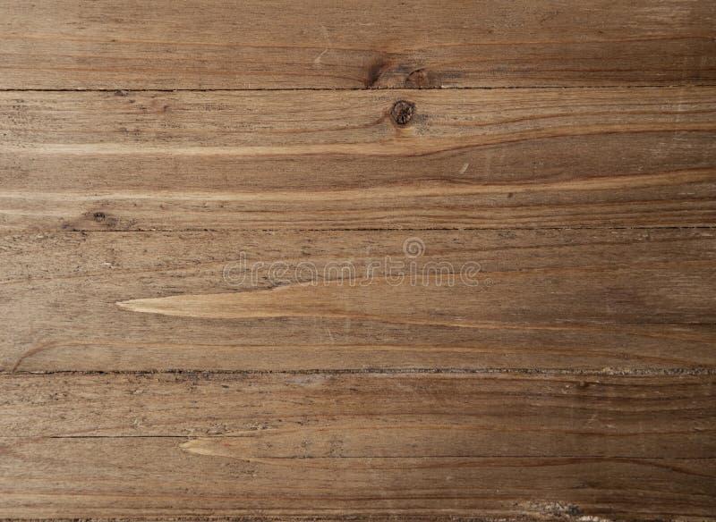 Фото сильно детальной и пустой деревянной стены горизонтально стоковые фото