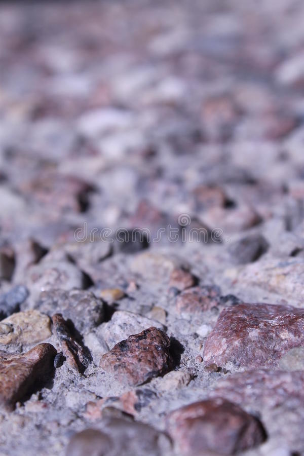 Фото текстуры каменной стены, каменная предпосылка стоковое изображение rf