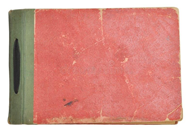 Download фото фото альбома старые стоковое фото. изображение насчитывающей hardcover - 18379882