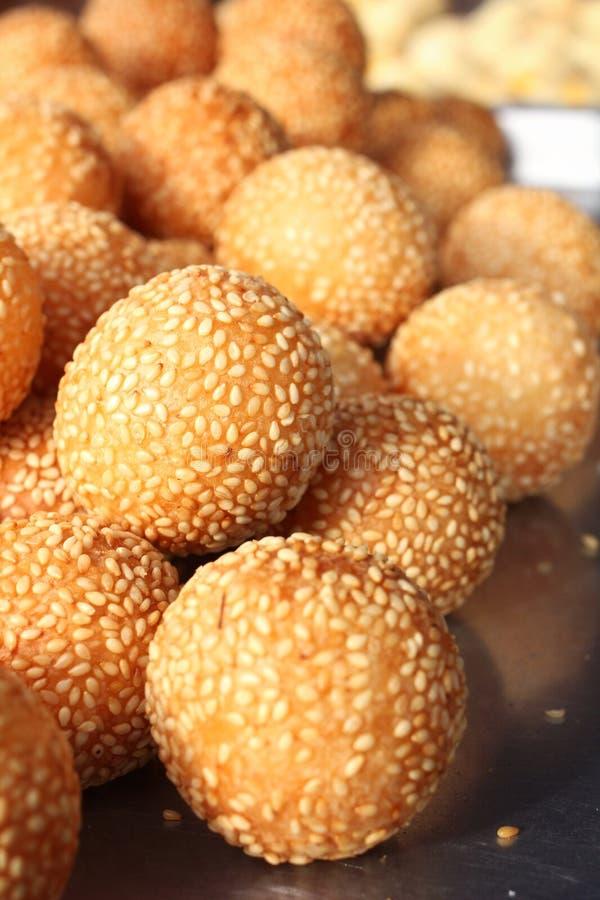 Фраи сладкого картофеля стоковые изображения