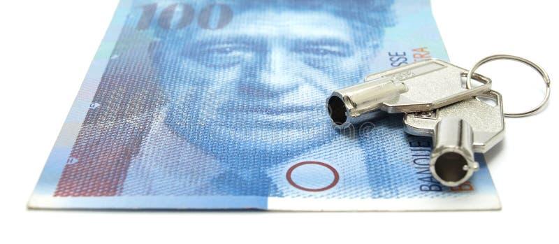 франк стоковая фотография rf