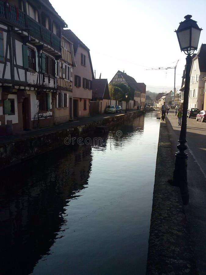 Франция стоковое изображение rf