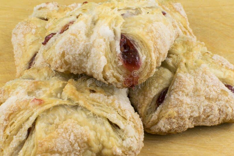 Download французское печенье стоковое фото. изображение насчитывающей фотоснимок - 81811152