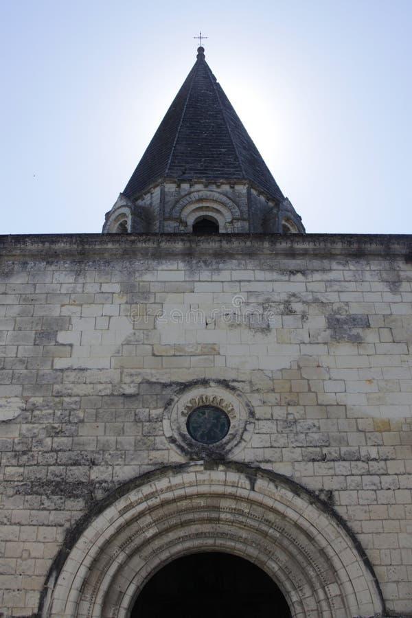 Фронт исторического здания стоковые фото