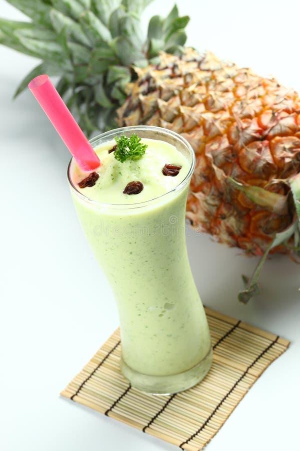 фруктовый сок тропический стоковые изображения rf
