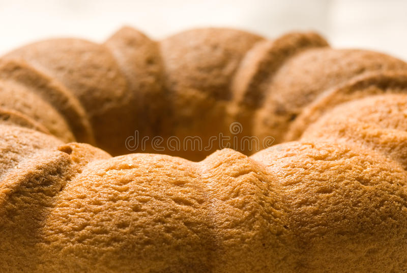 фунт торта стоковое изображение rf