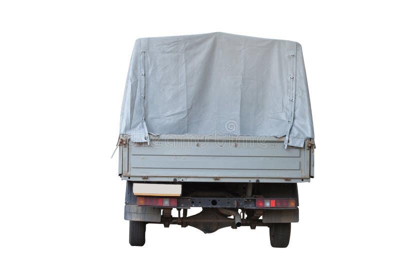 Фургон стоковые изображения