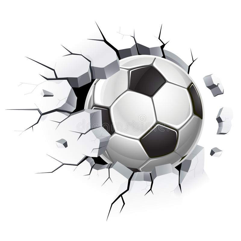 Бетона футбол яма с арматурой залитая бетонной смесью 8 букв