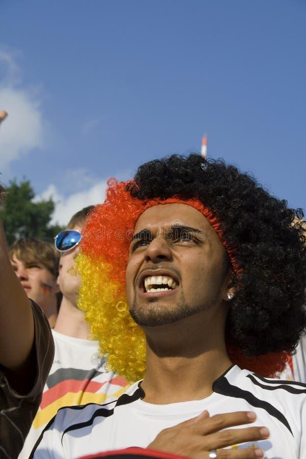 икебана рука на сердце фото футбол остальными черная