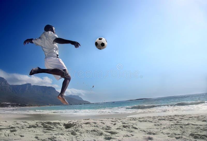 футбол стоковые фото