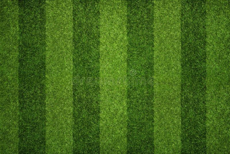 Футбол, футбольное поле стоковая фотография rf