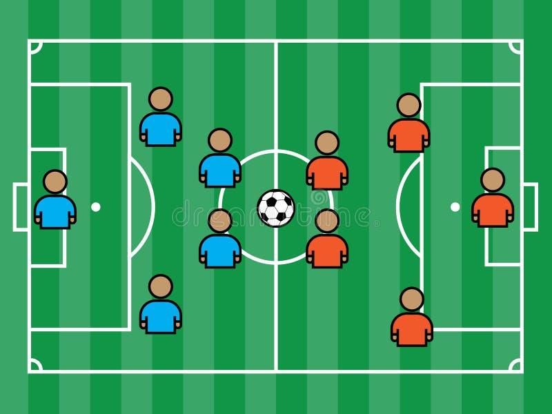 фотограф схема в футбол картинки выбраться озеро