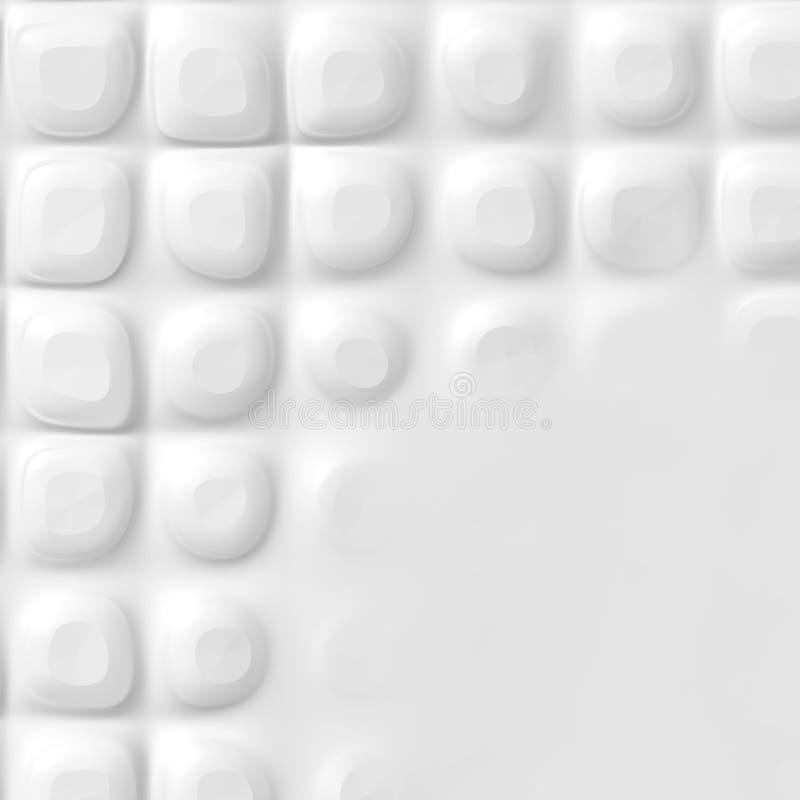 Футуристическая предпосылка с линиями и абстрактные низко-поли, полигональные триангулярная предпосылка мозаики для сети, предста иллюстрация вектора