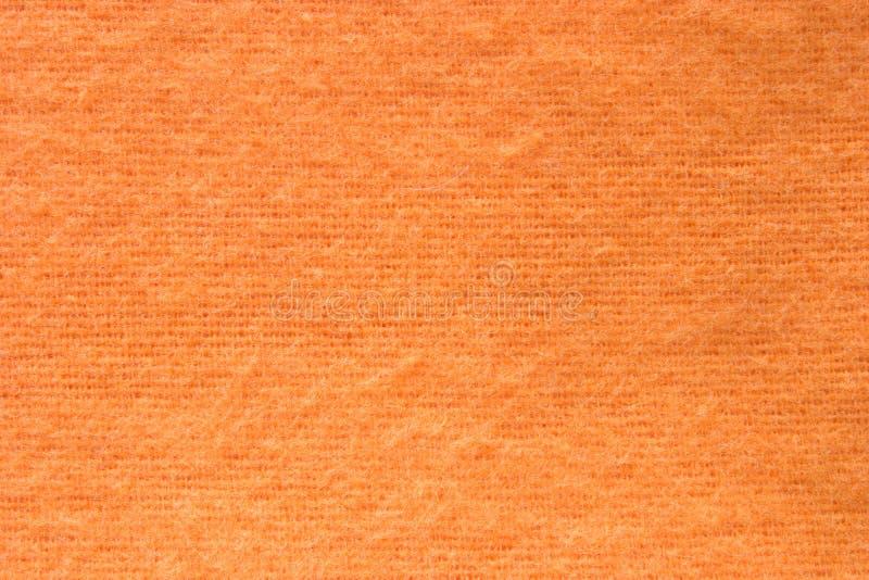 Фланель - текстура стоковое изображение