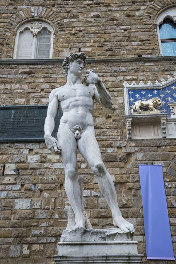 Флоренс Дэвид стоковые изображения