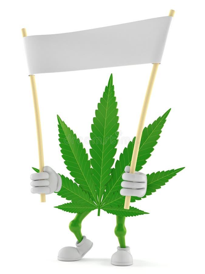 Характер конопли курю марихуану каждый день 10 лет
