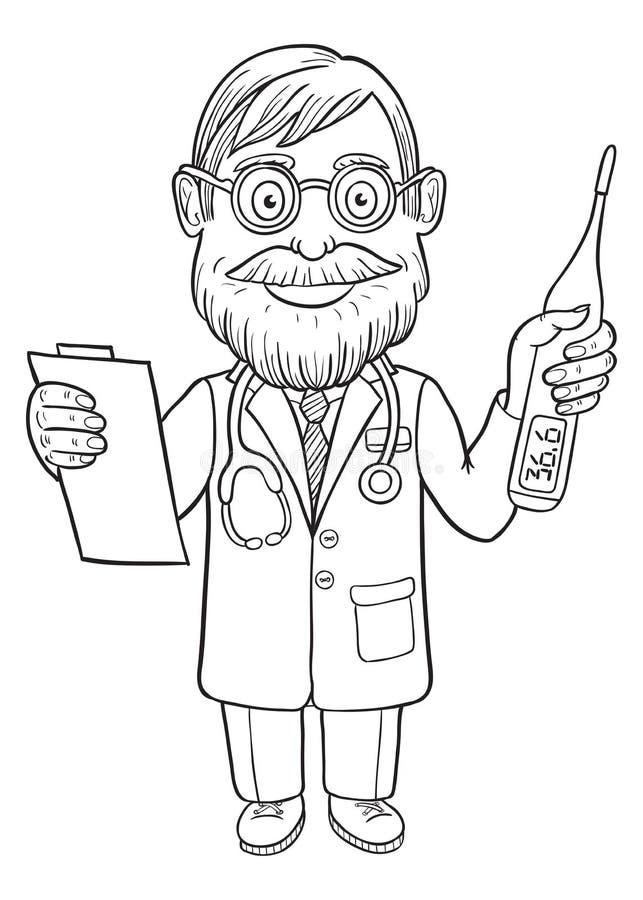 таврического черно картинки докторов любить пылко