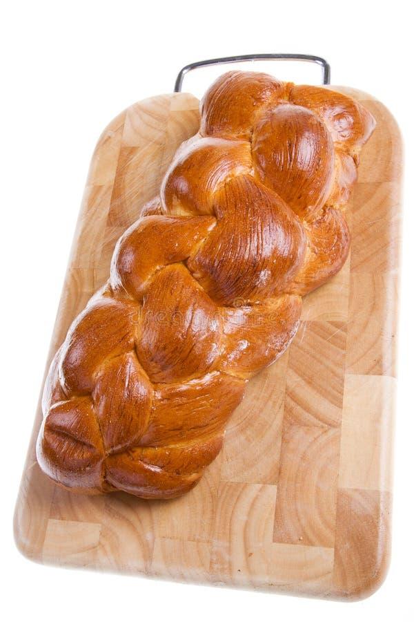 хец хлеба доски длиной стоковые изображения rf