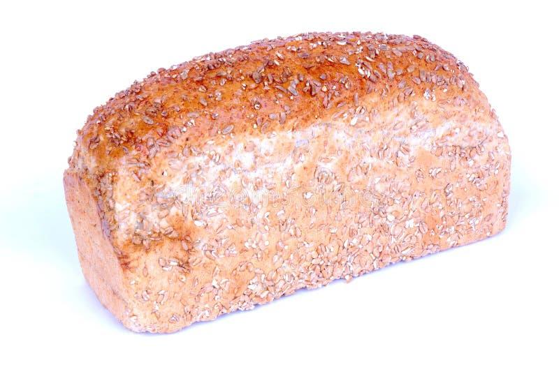 хец хлеба стоковое фото