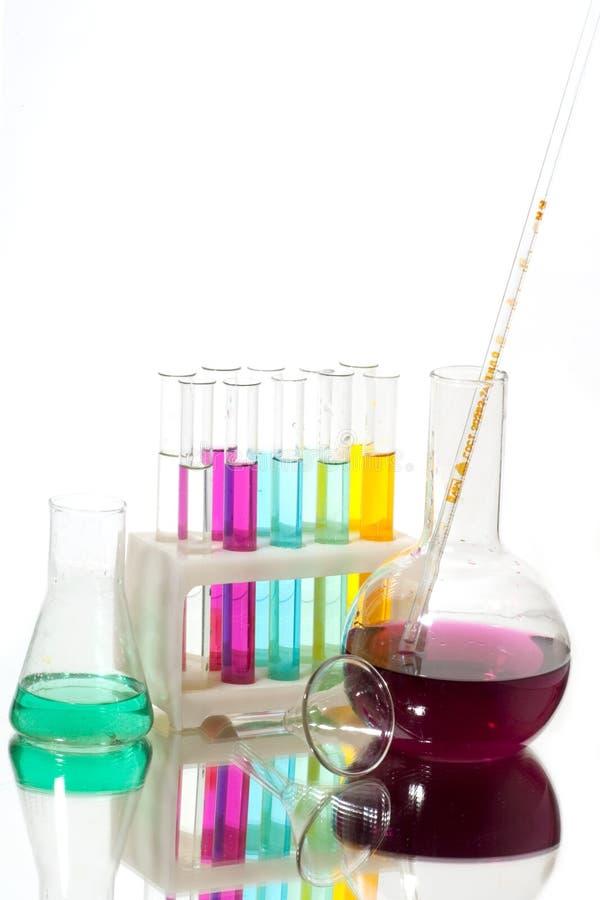 химия стоковые изображения rf