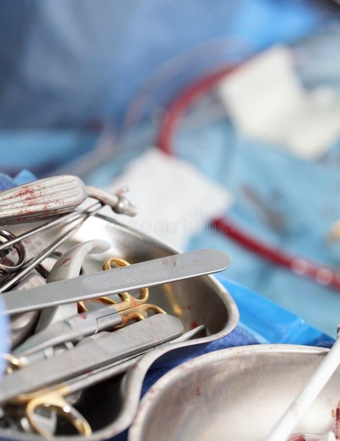 хирургия стоковые фото