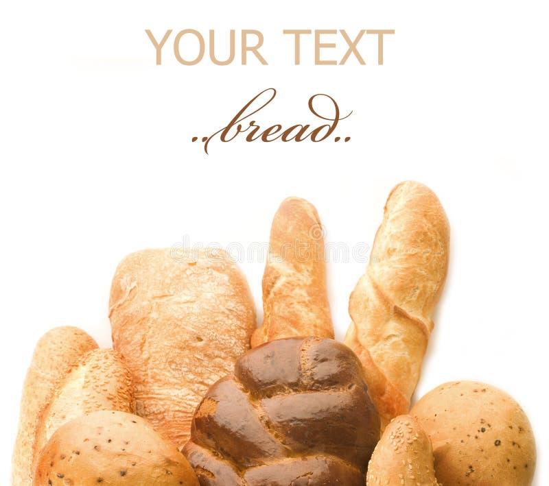 хлебопекарня стоковые фото