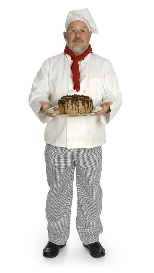 хлебопек стоковые изображения