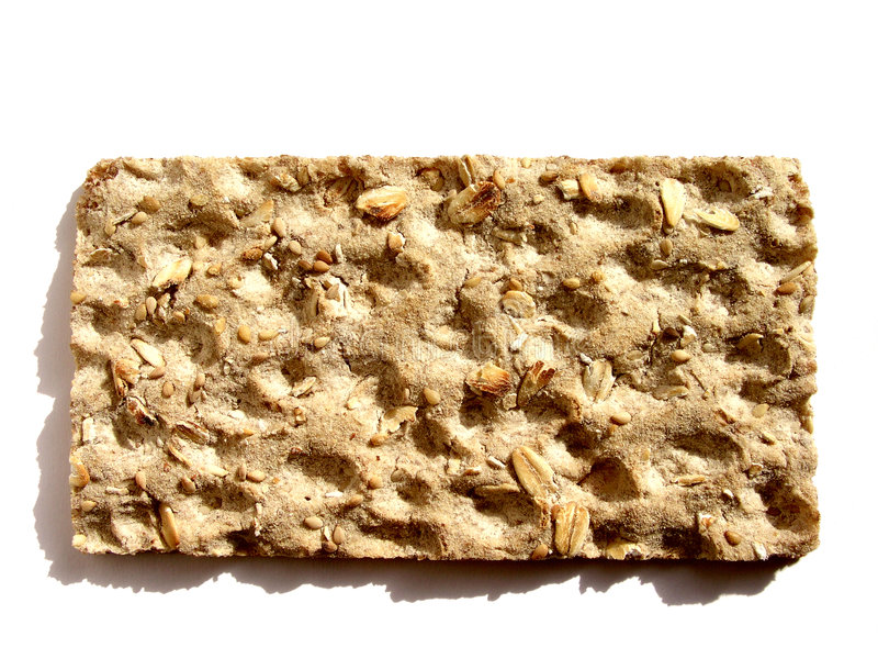 Download хлеб кудрявый стоковое фото. изображение насчитывающей семена - 89086