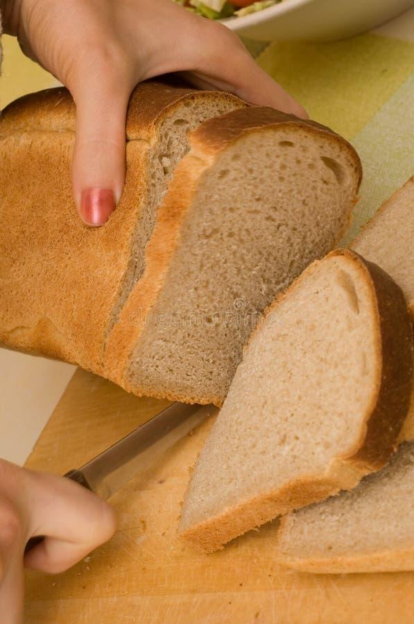 картинка как резать хлеб про характер прикольные мешки под