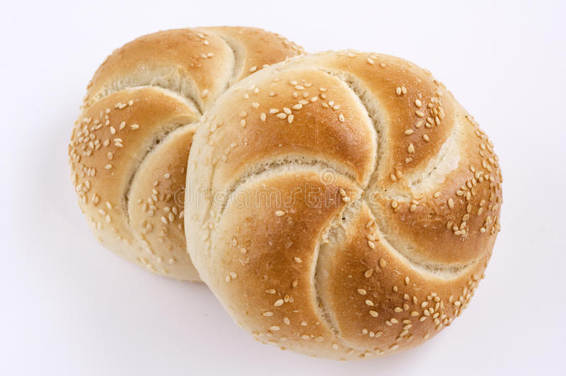 Download хлеб стоковое изображение. изображение насчитывающей испеченных - 18391119