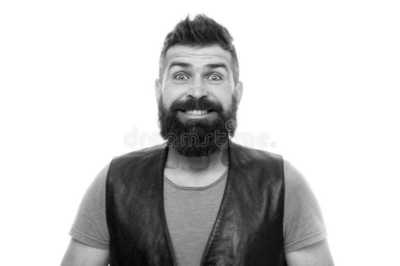 : Холить парикмахерской и бороды Вводить бороду и усик в моду Обработка волос на лице Хипстер с стоковые изображения rf