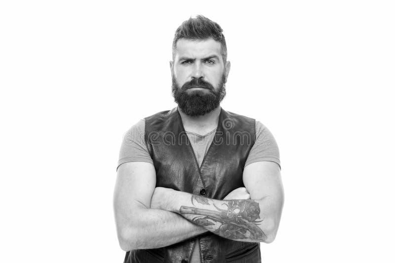 : Холить парикмахерской и бороды Вводить бороду и усик в моду Холить бороды тенденции моды Уход за лицом стоковое изображение rf