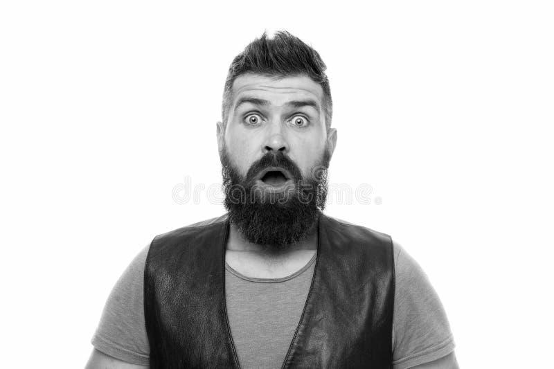 : Холить парикмахерской и бороды Вводить бороду и усик в моду Холить бороды тенденции моды стоковые фотографии rf