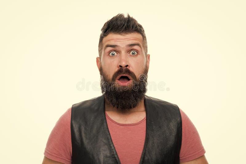 : Холить парикмахерской и бороды Вводить бороду и усик в моду Холить бороды тенденции моды стоковое изображение