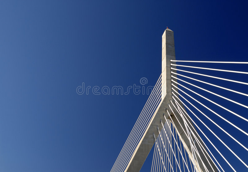 холм детали дзота моста стоковые изображения
