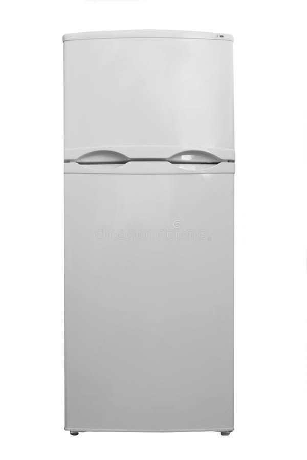 холодильник стоковое фото rf